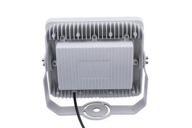 Cina 48000lm Luminous Flux LED Spot Lamp, 40 Watt LED Spotlight 30000 Jam Hidup Distributor